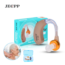 F-188 Behind The Ear Small Hearing Aids Voice Sound Amplifier Device BTE Sound Enhancer Hearing Aid Ear Care for The Elderly the rationale behind foreign aid
