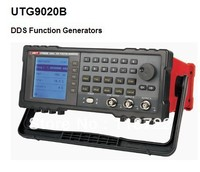 All New UNI T UTG9020B DDS Function Generator 20MHz