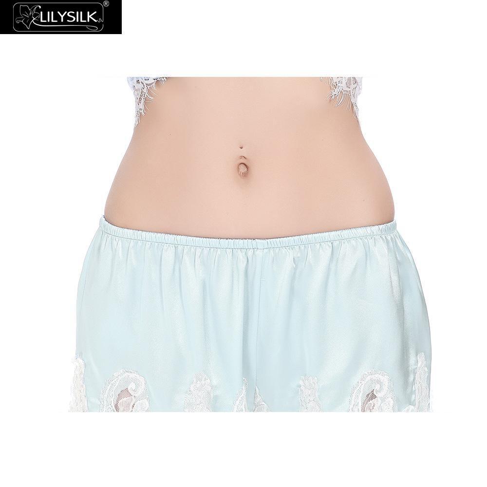 1000-light-blue-22-momme-short-silk-pant-with-eyelash-lace-03