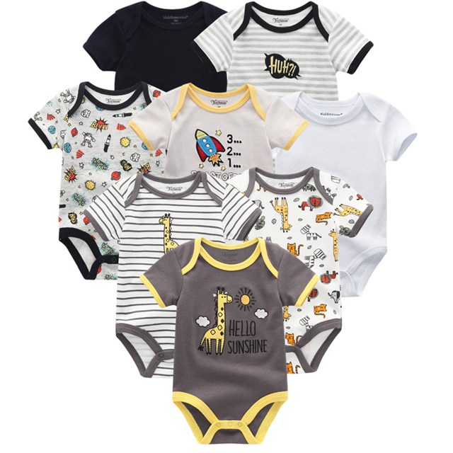 Baby Clothes8918
