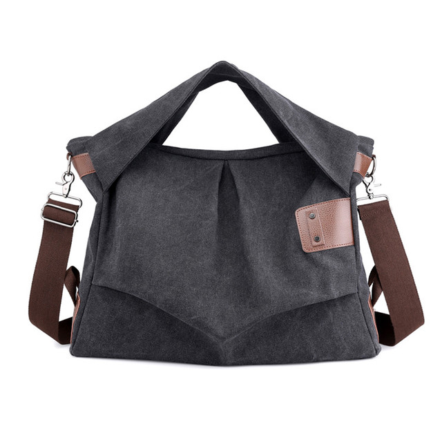KVKY Women Handbags Ladies...