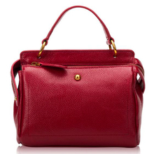 New Womens bags Handbag for Vintage Female Crossbody bag Casual Fashion Women Shoulder Messenger 2019