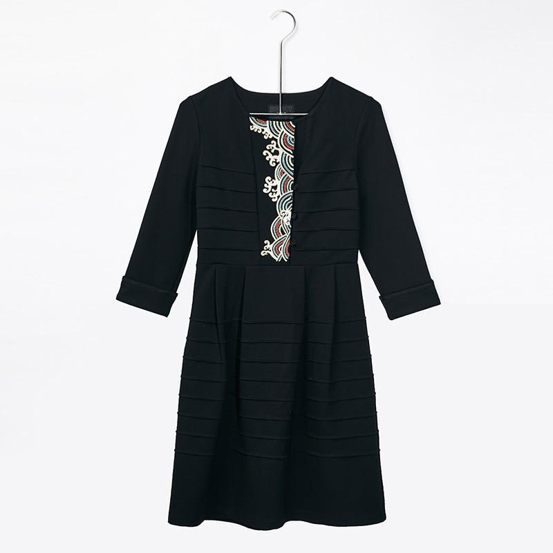этническое платье купить в Китае