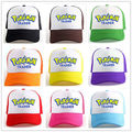 Pokemon Go SPECIAL EDITIONS Team Valor/Mystic/Instinct baseball Cap hat