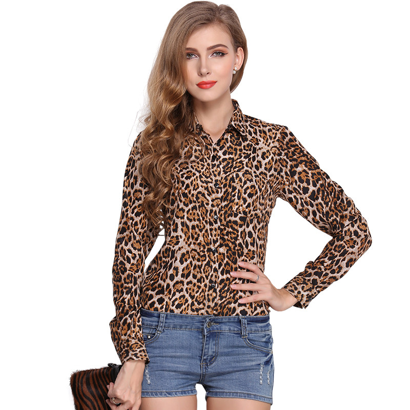 Cheap Ladies Tops Promotion-Shop for Promotional Cheap Ladies Tops ...