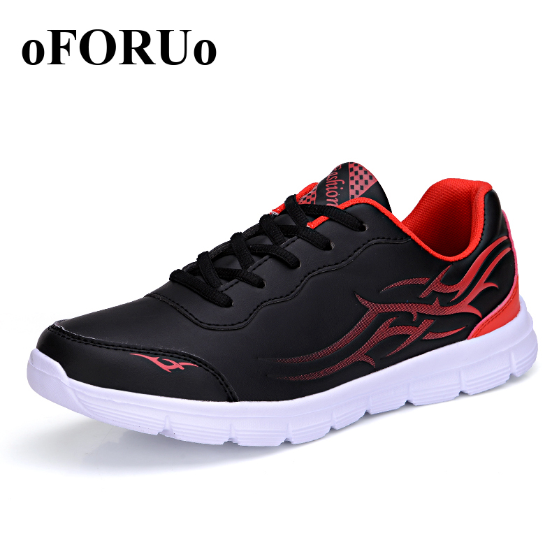 Aliexpress.com : Buy 2016 New Running shoes Men Light Mesh ...