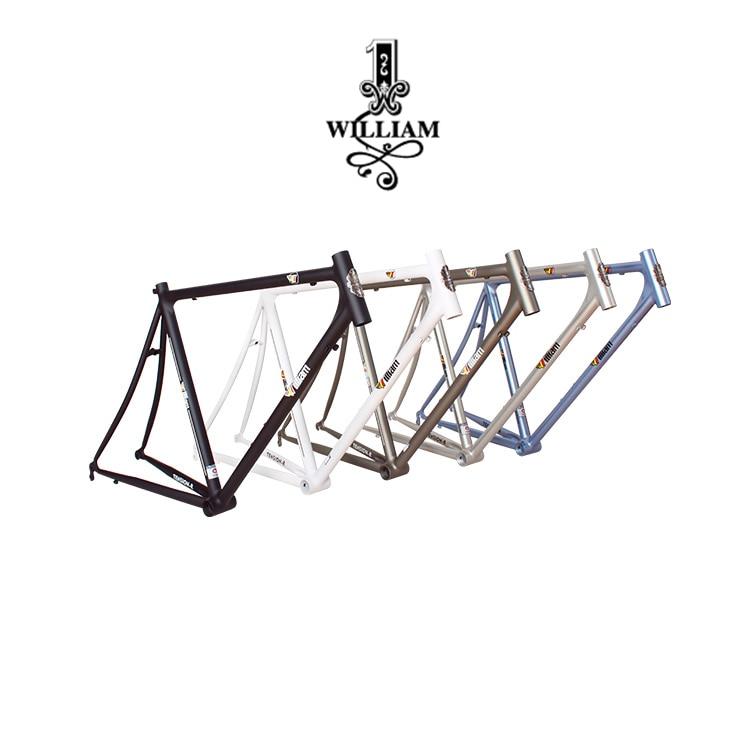700C Frame Chrome-Molybdenum Steel LUG 520 Road Bike Frame Vintage Bike Frame /FORK Reynolds frame 700c frame chrome molybdenum steel lug 520 road bike frame vintage bike frame fork reynolds frame