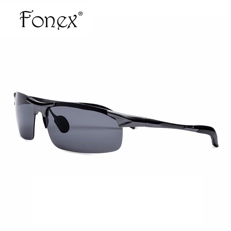 sunglasses online exj9  cheap designer sunglasses online