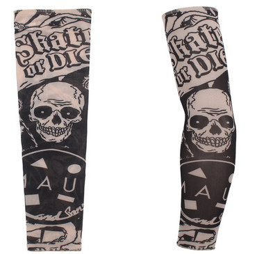 Best Quality Temporary Tattoo Sleeve Tatoo Arms Legs Sleeves