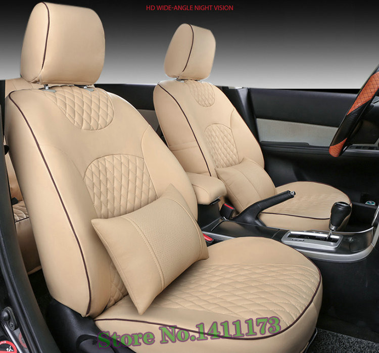 251 car seat covers (3)