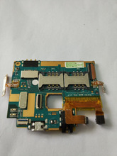Leagoo Lead 3i motherboard 100% new original mainboard replacement phone accessories for Leagoo Lead 3i phone with free shipping