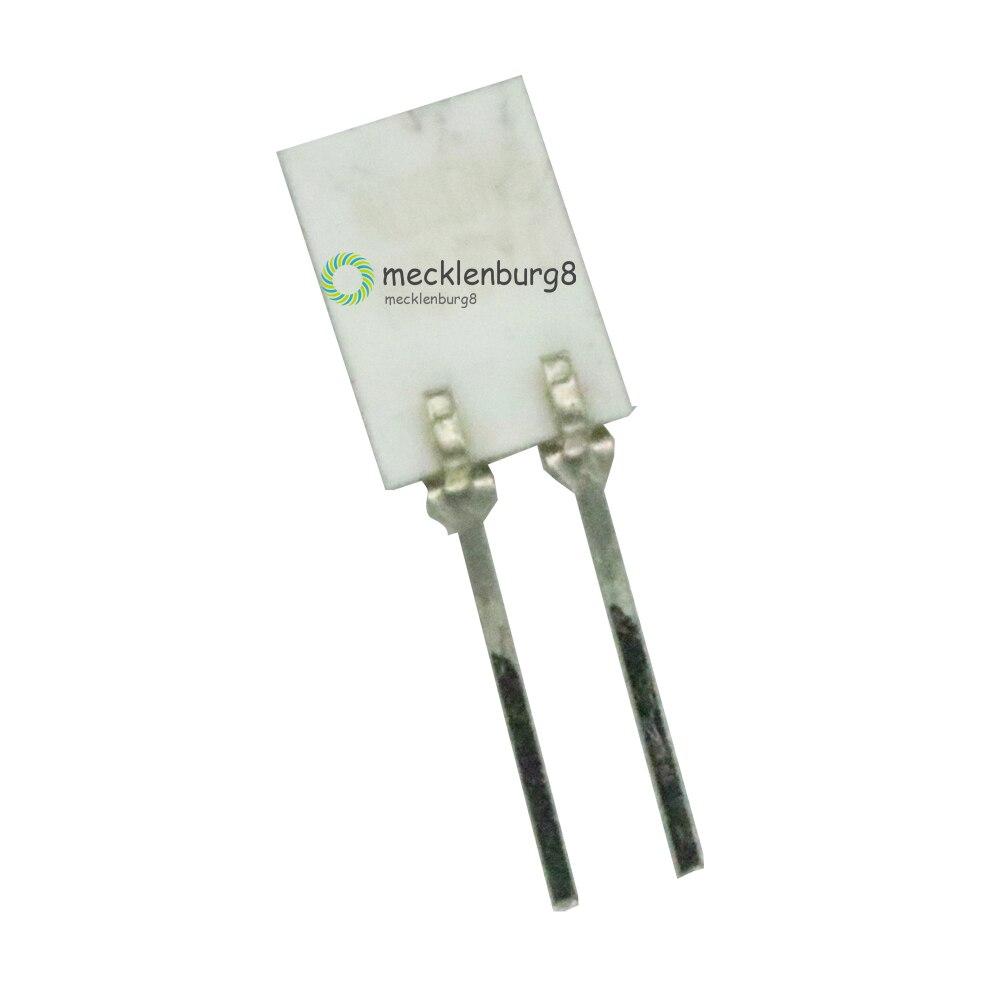 HDS10 Small Dew Condensation Sensor 94-100% Dew Point Sensor RH DC 0.8MAX