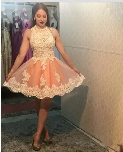 blush-pink-sweet-16-quinceanera-dresses-ball-gown-2-in-1-jewel-neck-sleeveless-lace-applique-tulle-plus-size-dresses-saudi-arabic-prom-dress (1)_副本