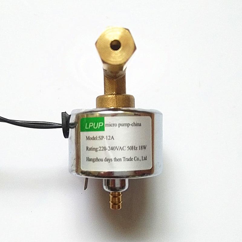 LPUP-SP-12A-18W17129