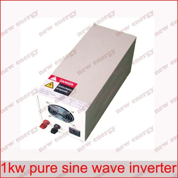 1000VA 110/120/220/230/240VAC 50/60Hz Industrial Frequencypure sine wave inverter / off grid solar inverter for 48V battery 3ne3233 3ne3 233 450a 1000 vac