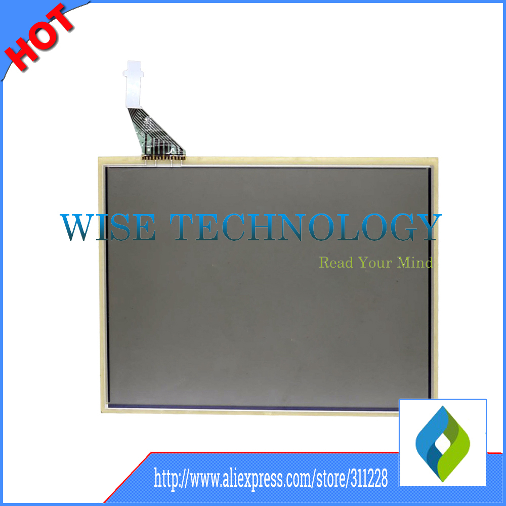 NL6448BC33-64 NL6448BC33-64E 10.4 inch Touch Panel Touch Screen Digitizer Glass,industrial touch screenNL6448BC33-64 NL6448BC33-64E 10.4 inch Touch Panel Touch Screen Digitizer Glass,industrial touch screen