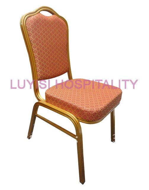 hotel Banquet chair hotel Banquet chair