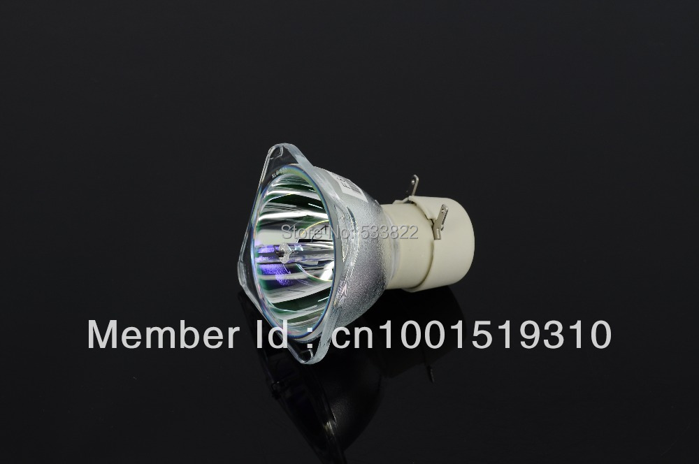 ФОТО SP-LAMP-044 Original bare lamp for Projector INFOCUS X16 X17 X816 X817