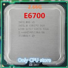 Intel Xeon CPU Processor E3 1260L 2.4GHz L3 8M Quad-Core TDP 45W For HP GEN8 e3-1260L