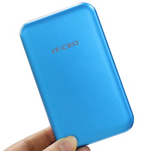 Stata to usb3.0 (5Gbps) 2.5″external hdd drive Enclosure/case high-speed ssd solid state hard disk box for notebook/desktop/Mac