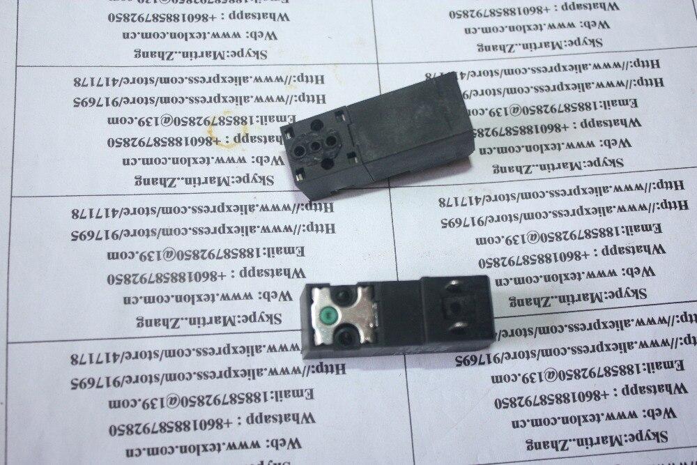 Lonati Stockings Machine L409N7 L462C6 Use 15mm Solenoid Valve D4900447