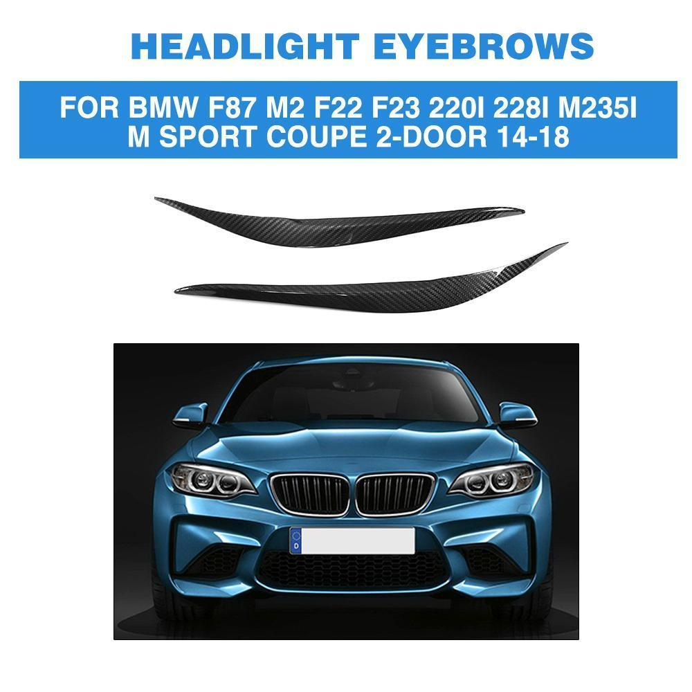 Bmw 220i: For BMW F87 M2 F22 F23 220i 228i M235i M Sport Coupe 2