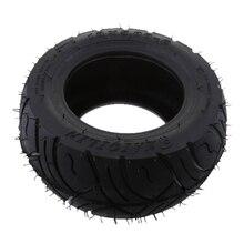 1 Pcs 13x5. 00/6,00 Zoll Gummi Lauffläche Reifen Nicht Slip Erweiterung Lauffläche Für Motorrad Elektrische Roller ATVs Quad Dirt Bike etc