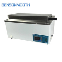 Digital display three use constant temperature water tank water bath pot water temperature tank boil disinfection box