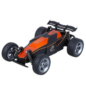 Image 4 - 1:18 Remote Control Car Drift Racing Childrens Toy Trail Sports Car Mode