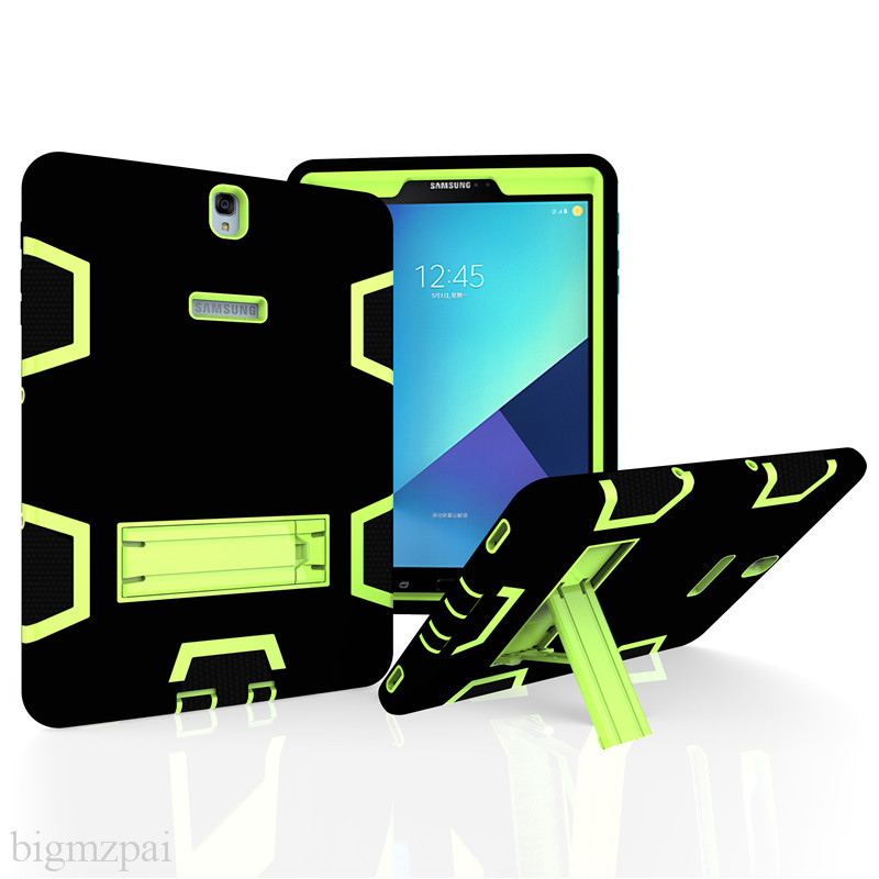 Tablets Case For Samsung Galaxy Tab S3 9.7