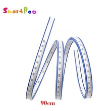 90cm Measuring Flexible Curve Ruler Tool for Crafting Drafting PatchWork 35 Inch