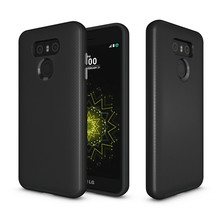 цена на Full Protection Shockproof Anti Slip Case for LG G4 G5 G6 G7 Nexus 5X K10 2018 V10 V20 X Power 3 Stylo 4 Silicone Case