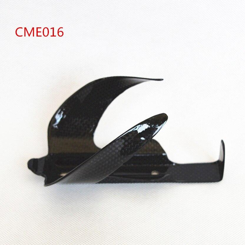 Speciale предложение Нет логотипа углеродного флягодержатель 17 размер можно выбрать carbono Pinarel углерода флягодержатель carbono(23 г) держатель для бутылки - Цвет: CME016