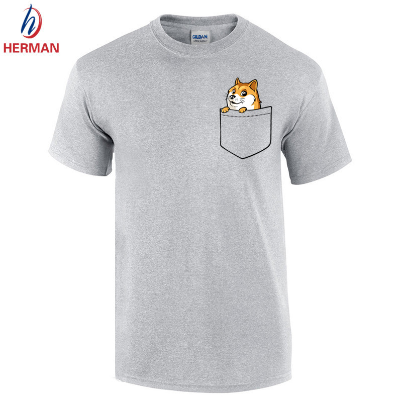 Online Buy Wholesale Pocket Tee Shirts From China Pocket