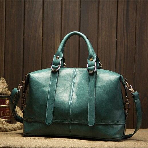 as mulheres bolsas de grife Estilo : Casual/european And American Estilo/fashion/ Retro/vintage/