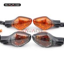 Включите индикатор сигнала лампы для HONDA NC 700 S/700X/700D/750 s/750X/ 750D CMX 300/500 CMX300 CMX500 Аксессуары для мотоциклов