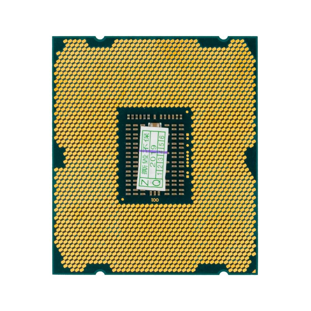 E5-2650L-V2-3