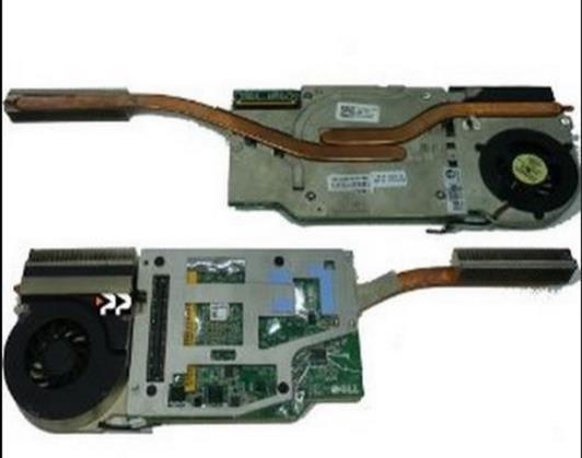 Quadro FX3700M FX 3700M G92M 0D949K FG8RP Graphic VGA Video Card for Dell Precision M6400 M6500 M6600 переходник dms 59 to dual vga для quadro fx 280 285 290 330 400 440