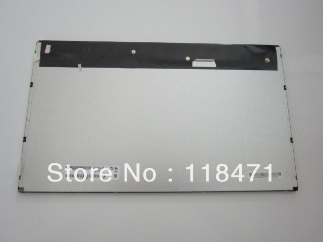 Original A+ Grade M200RW01 V6 20.0″LCD Panel for AUO 1600(RGB)*900 (HD+)