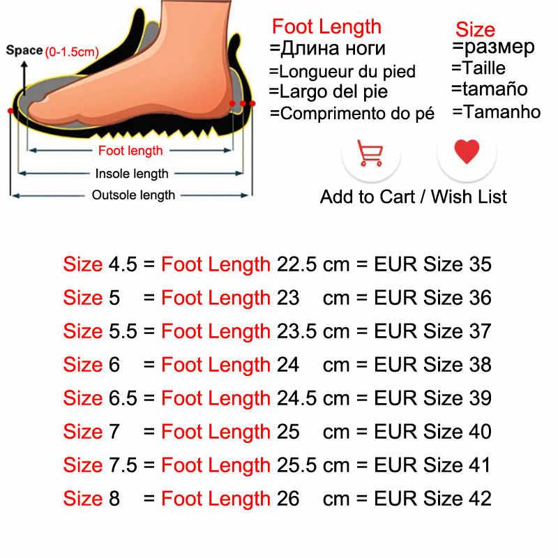 Hundunsnake Mùa Hè Dành Cho Nữ Không Đệm Thể Thao Nữ Lưới Nữ Giày Bóng Tím Krassovki Thể Dục Zapatillas G-27