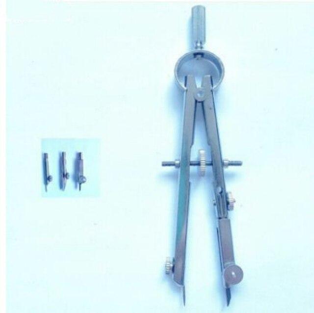 Фото профессиональные инструменты для рисования hero h2031 многофункциональные цена