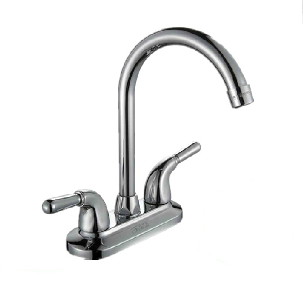 Bathroom Sink Faucets Cheap: Bathroom Faucet Torneira Mixer Tap,Faucet Bathroom