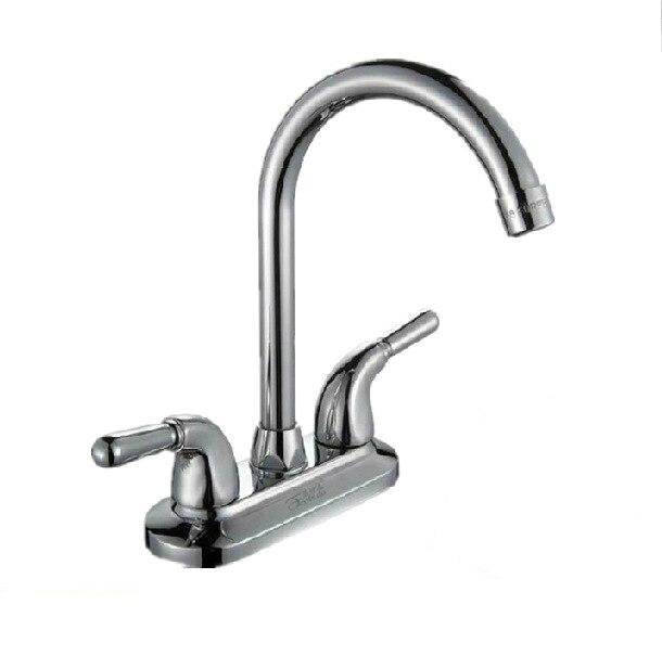 Bathroom Faucet Torneira Mixer Tap