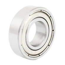 6900Z 10 x 22 x 6mm Metal Shielded Sealed Deep Groove Ball Bearings