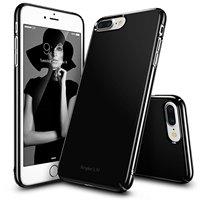 100 Original Ringke Slim Case For IPhone 7 IPhone 7 Plus Ultra Thin Snug Fit Slender