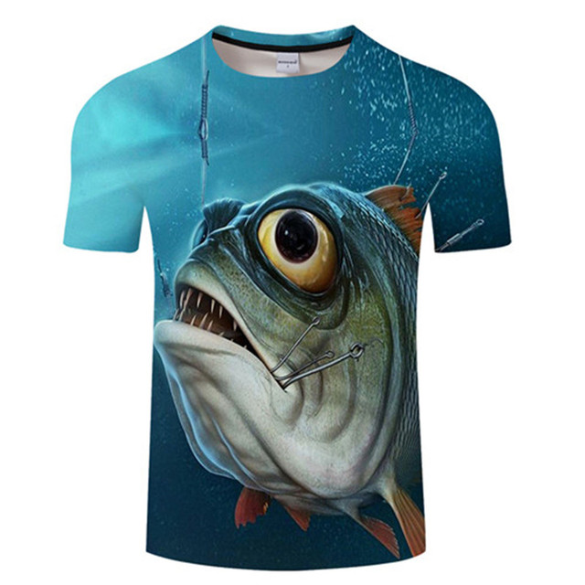 Koszulki - aliexpress
