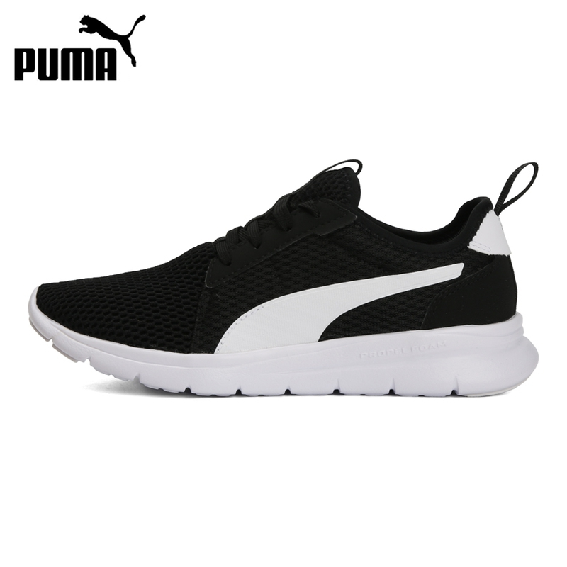 Original New Arrival 2019 PUMA  Flex Fresh  Unisex  Skateboarding Shoes Sneakers