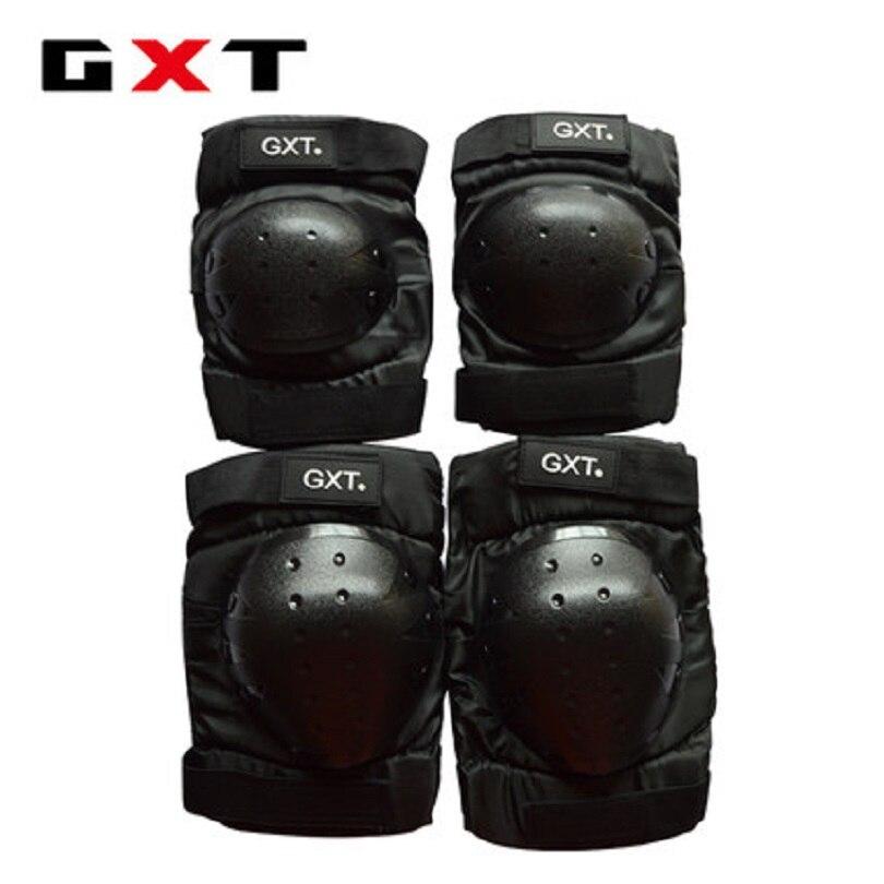 Free shipping GXT font b Motorbike b font font b protective b font font b gear