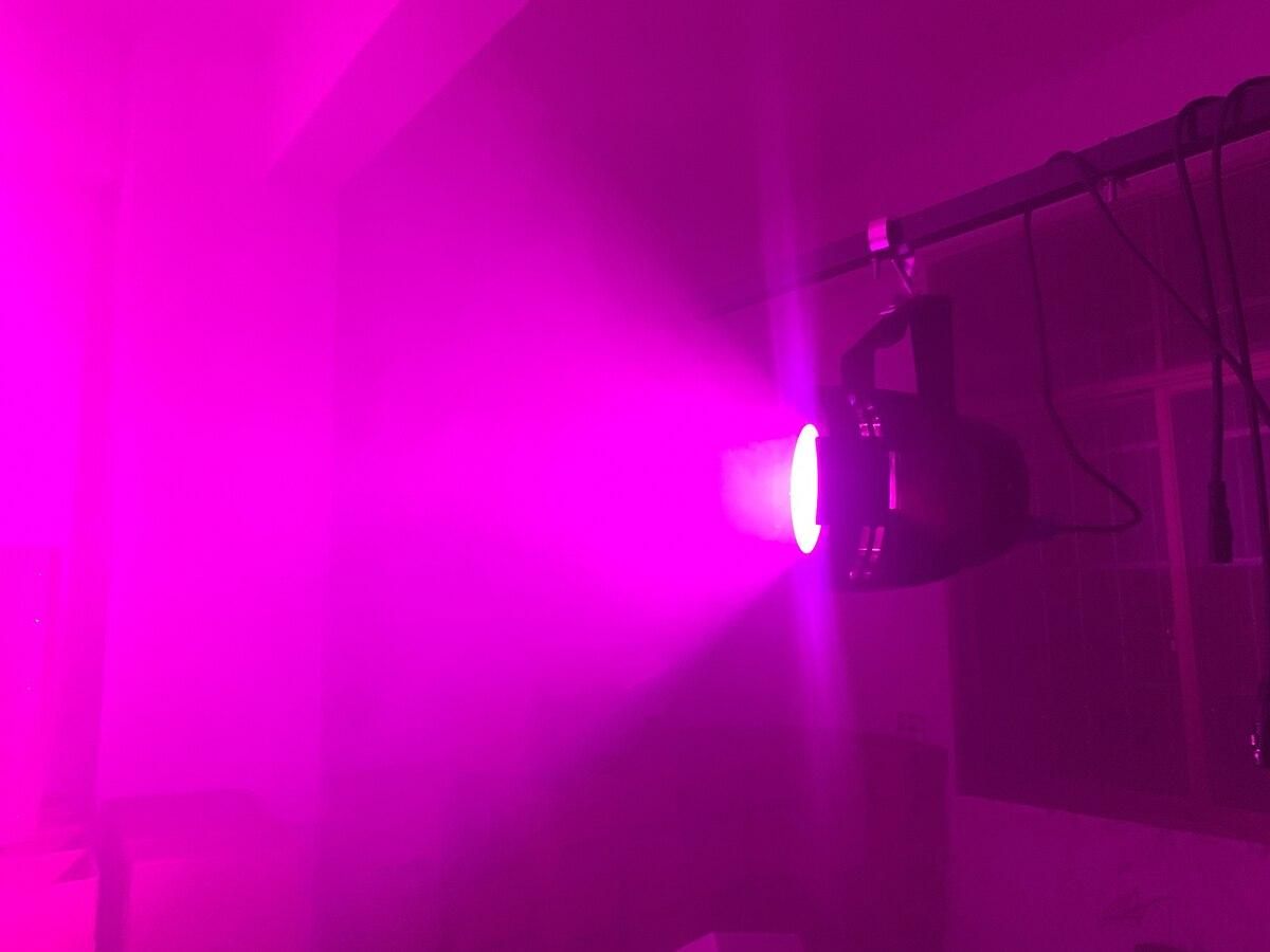 maquina de construir em suporte cm 80 cm gas confetti canhao 03