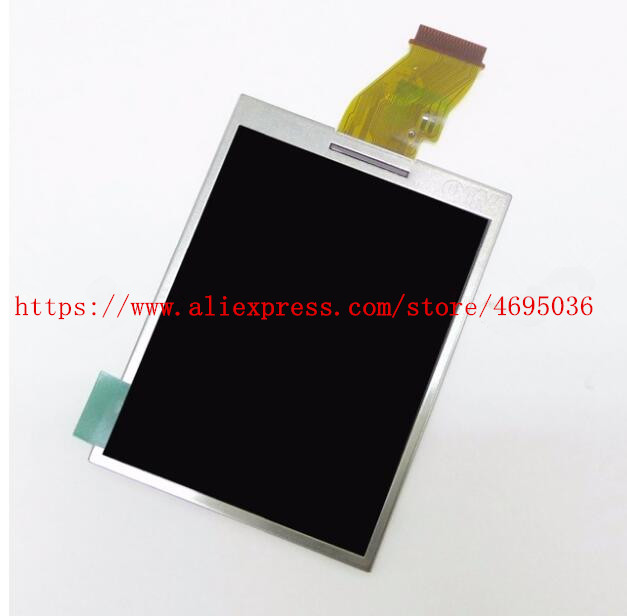 LCD Display Screen For <font><b>Canon</b></font> for <font><b>Powershot</b></font> <font><b>SX410</b></font> SX420 <font><b>IS</b></font> Digital Camera Repair Part image
